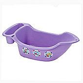 Babymoov Boat Baby Bath