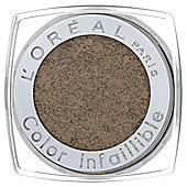 L'Oréal Paris Color Infallible Sahara Treasure 21