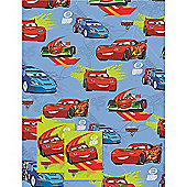 Disney Cars 2 Sheet 2 Tag Pack