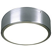 SLV Medo Round Flush Light