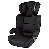 Cozy n Safe K2 Group 2-3 Car Seat, Black & Grey