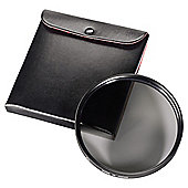 Hama Circular Polarising Filter - HTMC Coated 95.0 mm