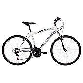 "Activ Juan 26"" Men's Mountain Bike, 20"" Frame, Designed by Raleigh"