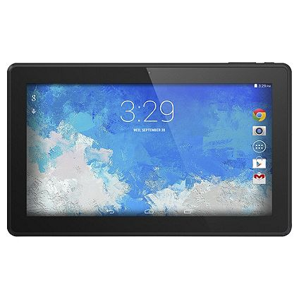 "Save £50 on Hipstreet Pilot 10"" 16GB Tablet"
