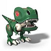 Zoomer Chomplingz Interactive Chomping Dino - Z-Rex