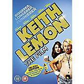 Keith Lemon - The Film (DVD)