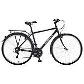 Dawes Mirage Gents 19 Inch City/Trekking Bike
