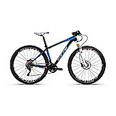 Forme Winscar 29 - Mountain Bike