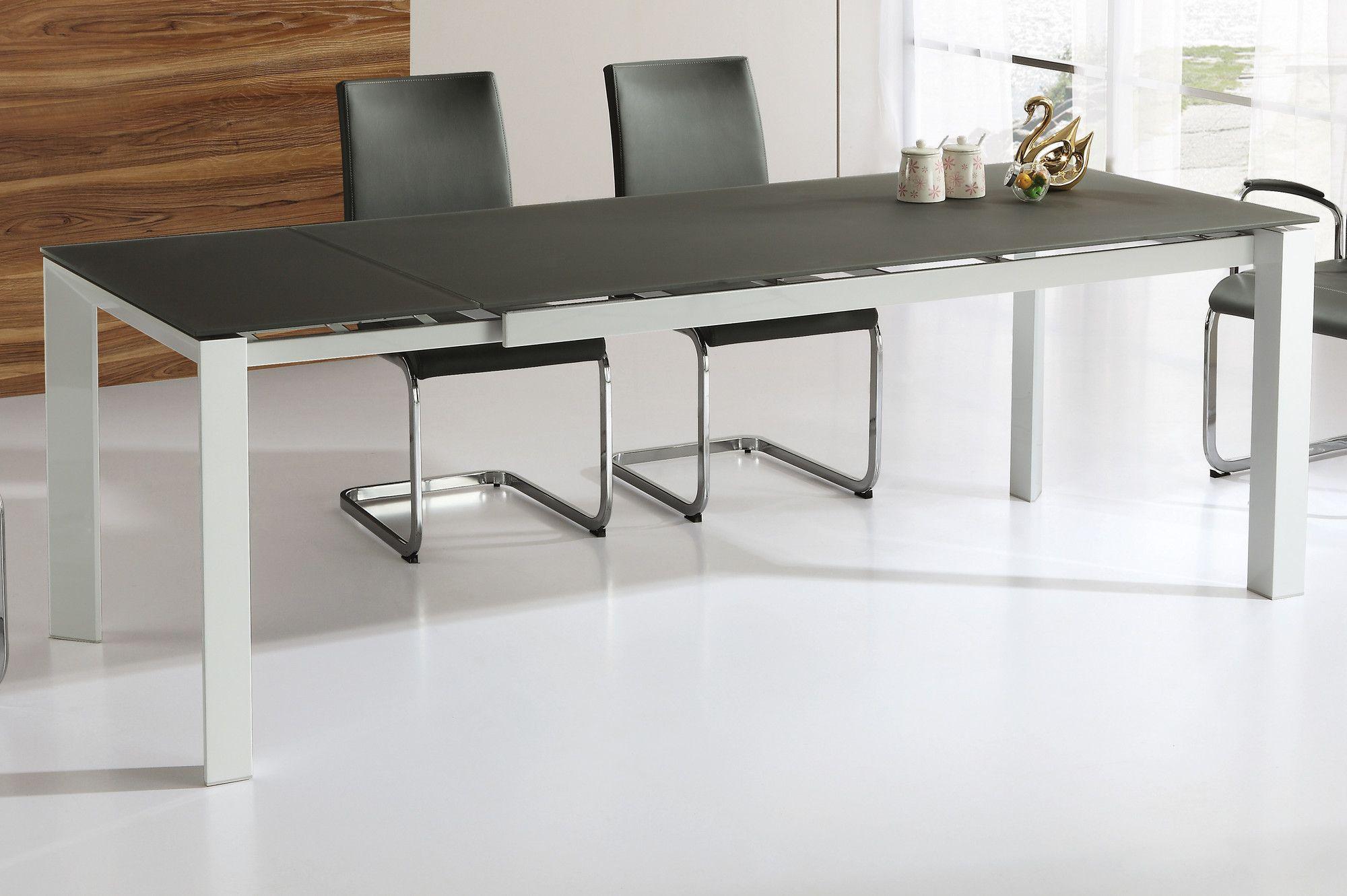 Extending Table 187 Black Extending Tables : 436 5932PI1000015MNwid2000amphei2000 from extendingtable.co.uk size 2000 x 2000 jpeg 193kB