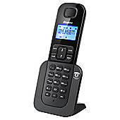 Binatone Shield 6015 Single Cordless Home Phone