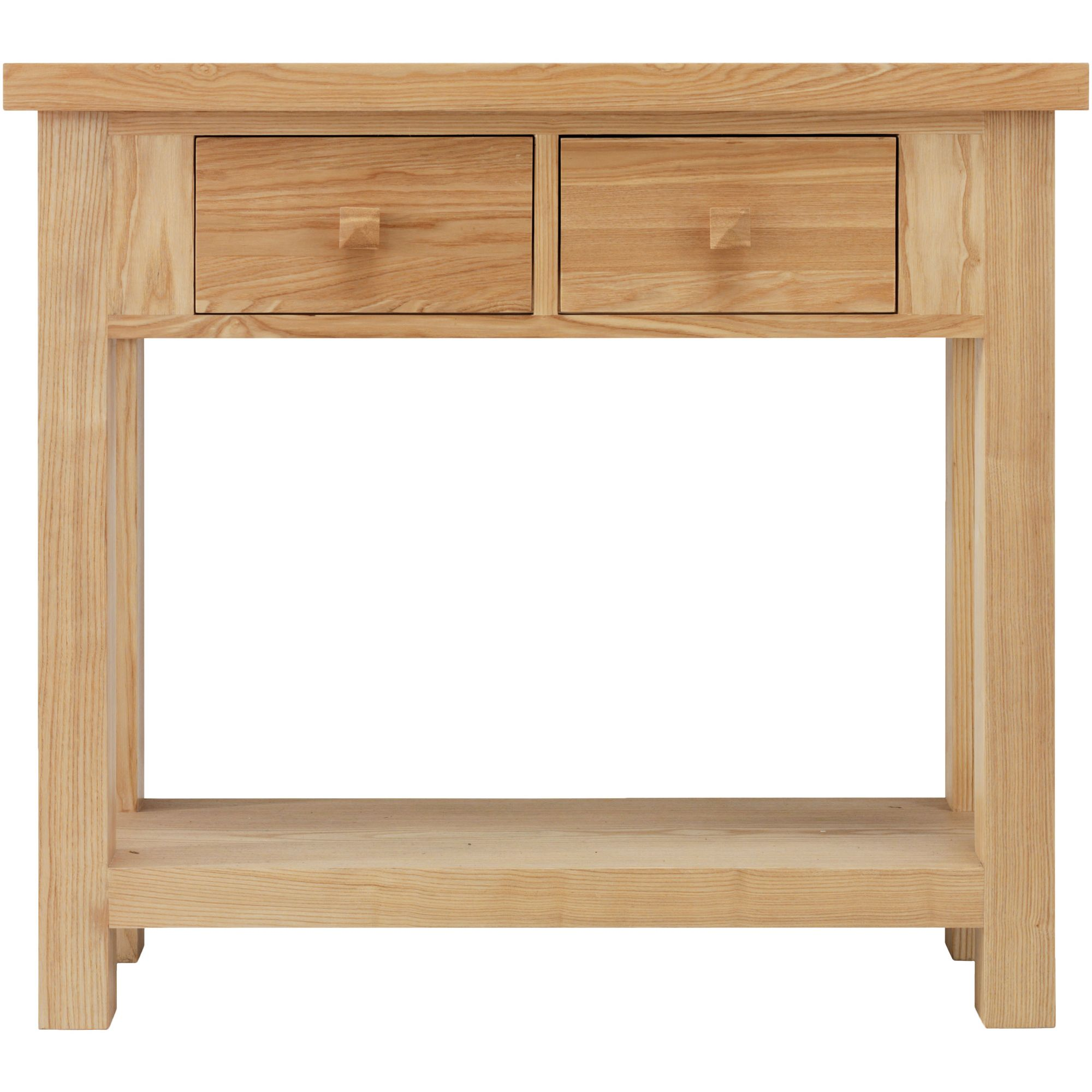 Originals Portland Console Table at Tesco Direct