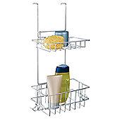 Wenko Shower Rack