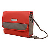 Bebecar Changing Bag (Robin)