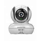 Motorola Blink 83 Connect Wi-Fi HD Baby Camera