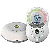 Tomy TF525 Monitor