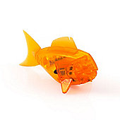 Hexbug Aquabot Robotic Fish - Orange