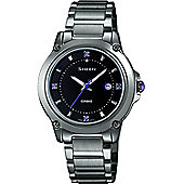 Casio Ladies Sheen Watch SHE-4507BD-1AER