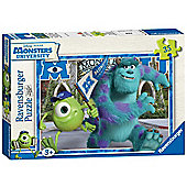 Ravensburger Monsters University 35 Piece Jigsaw Puzzle
