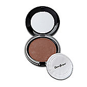 Stargazer Pressed Powder Compact Body Glow