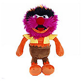 "The Muppets 10"" Animal Soft Toy"