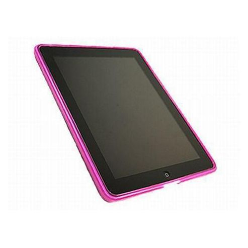 ProGel Skin Case - Apple iPad 16gb 32gb 64gb - Purple