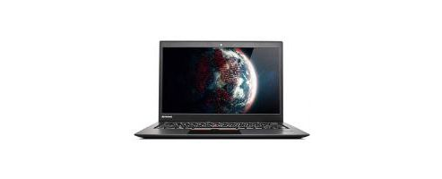 Lenovo ThinkPad X1 Carbon 34602SG (14.0 inch) Ultraportable Notebook Core i5 (3427U) 1.8GHz 8GB 256GB SSD WLAN Webcam Windows 7 Pro 64-bit (Intel HD