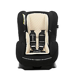 Mothercare Group 1 Madrid Combination Car Seat