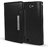 Orzly Multifunctional Wallet Case for the Samsung Galaxy Note 2