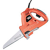 Black & Decker Reciprocating saw 240v KS890EK