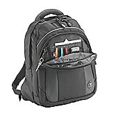 Falcon High quality and stylish 14 inch laptop backpack. Perfect school rucksack