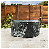 Horizon Medium Round Patio Set Cover