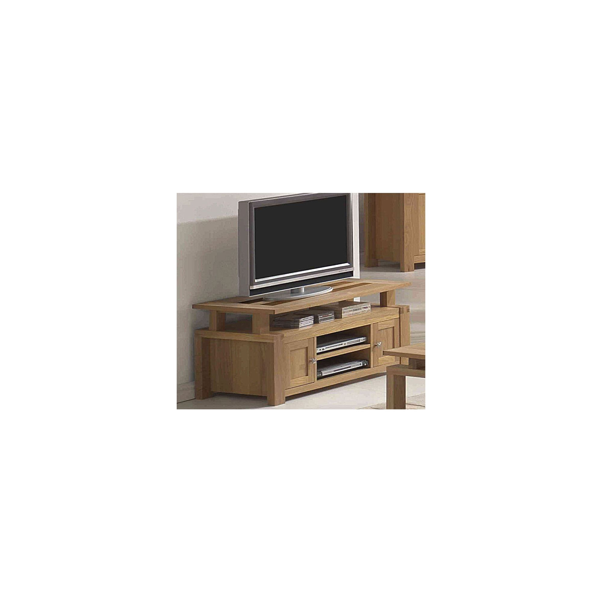 Heartlands Ravenna TV Cabinet at Tesco Direct