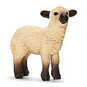 Schleich Shropshire Lamb