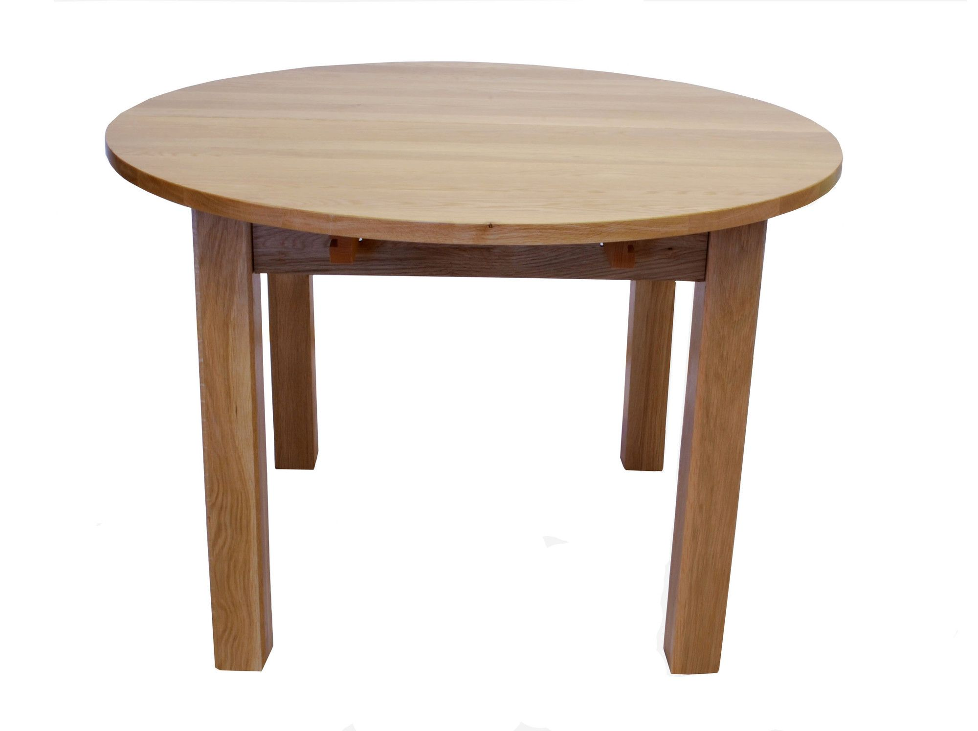 Extending Table 187 Round Extending Tables : 437 5054PI1000015MNwid2000amphei2000 from extendingtable.co.uk size 2000 x 2000 jpeg 109kB