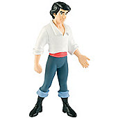 Bullyland The Little Mermaid Prince Eric 12355