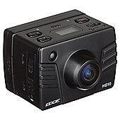"KitVision Edge HD10 Full HD Action Camera, 8MP, 1.5"" LCD Screen"