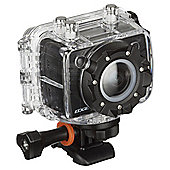 "KitVision Edge HD10 Full HD Action Camera, 8MP, 1.5"" LCD Screen"