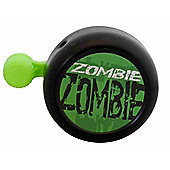 Concept Kids Bicycle Bell, Zombie
