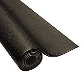 Body-Solid Rubber Treadmill Mat