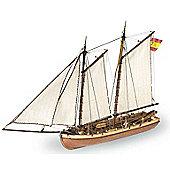 Principe De Asturias 1794 - 1:50 Scale - 22150 - Artesania Latina