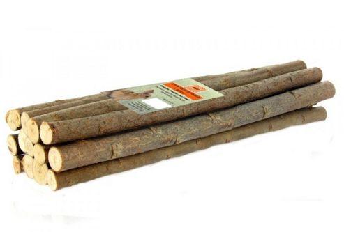 Burns Willow Sticks