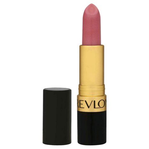 Buy Revlon Super Lustrous™ Lipstick Gentlemen Prefer Pink ...