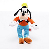 "10"" Goofy Soft Toy"