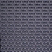 GeoBubble EnergyGuard 500 Heat Retention Cover- Per Square Metre