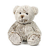 Anna Club Plush Brown Bear Soft Toy - 15cm