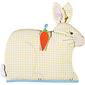 Ulster Weavers Easter Bunny Shaped Tea Cosy 7BNY04