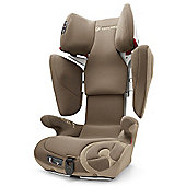 Concord Transformer T Car Seat,Group 2/3, Almond Beige