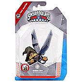 Skylanders Trap Team Trap Master Character Short Cut