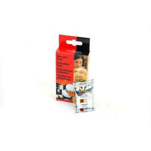 Spares4appliances Universal Coffee Machine Descaler Tabs