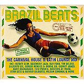 Brasil Beats